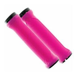 Grips Love Handle Neon...