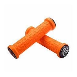 Grippler 30mm Lock on Orange
