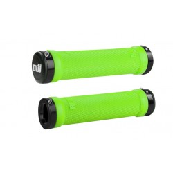 Ruffian Lime Green