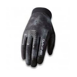 COVERT GLOVE BLACK