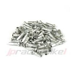 Polyax Alu 14G 14mm Silver...