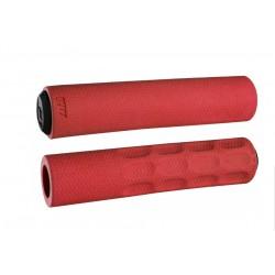 Vapor Red