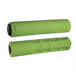 Vapor Lime Green