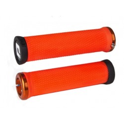 Elite Motion Lock-On Orange