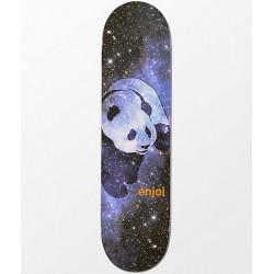 Cosmos Panda Resin Soft...