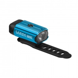 HECTO DRIVE 500XL BLUE
