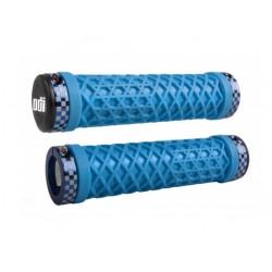 Vans Blue Grip