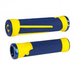 AG2 v2.1 Lock-On Grips...