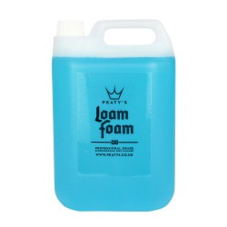 Loam Foam 5Ltr Container