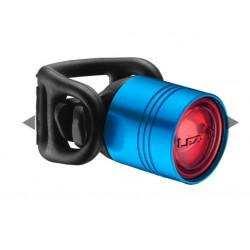 LED FEMTO DRIVE REAR Blue...