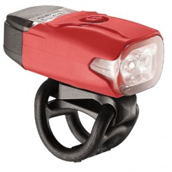 LED KTV DRIVE FRONT Red