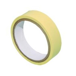 TCS Rim Tape, 24mm x 11m...