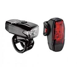 LED KTV DRIVE PAIR Black