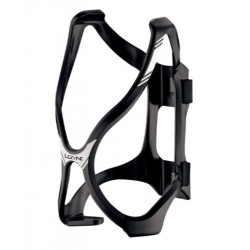 FLOW CAGE HP Black