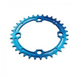 CHAINRING SINGLE NARROW...