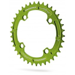 CHAINRING,SINGLE,NARROW...
