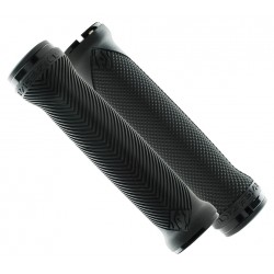 Grips Love Handle Black