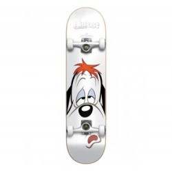 Droopy Face Resin Premium...