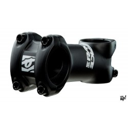 STEM RIDE XC 31.8 90X6 Black