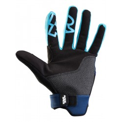 TRIGGER GLOVES NAVY XL