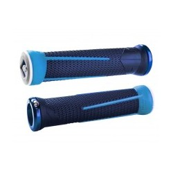 AG1  v2.1 Lock-On Grips Brt...
