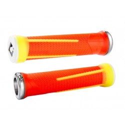 AG1  v2.1 Lock-On Grips Fl....