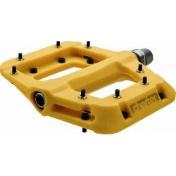PEDAL CHESTER COMPOSITE Yellow