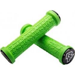 Grippler 30mm Lock on Green