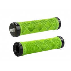Cross Trainer Grip Lime Green