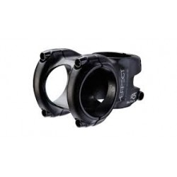 STEM AEFFECT R 35MM 40X0 BLACK