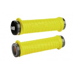 Troy Lee Designs Grip Yellow