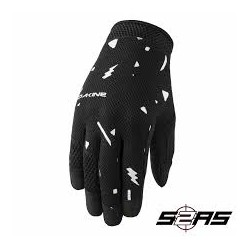 WOMEN'S COVERT GLOVE...