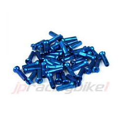 Polyax Alu 14G 14mm Blue...