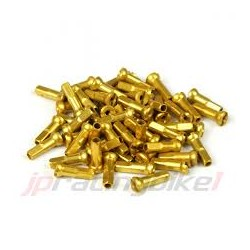 Polyax Alu 14G 14mm Gold...