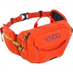 EVOC HIP PACK 3L ORANGE