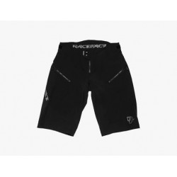 Indy Shorts Black