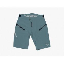 Indy Shorts Concrete