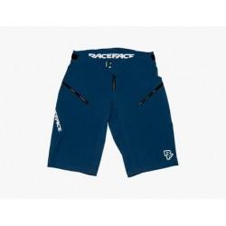 Indy Shorts Navy