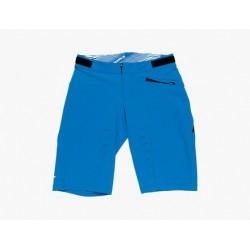 Khyber Shorts Royale