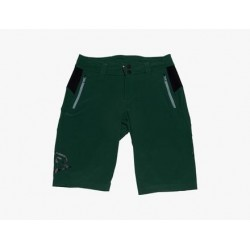 Nimby Shorts Forest L