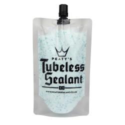 Peaty's Tubeless Sealant...