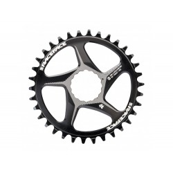 CHAINRING CINCH DM 32...