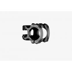 STEM TURBINE-R 35MM 40X0 BLACK