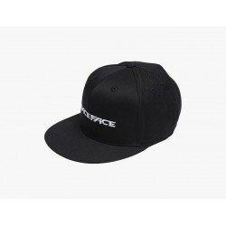 Classic Logo Fitted Hat...