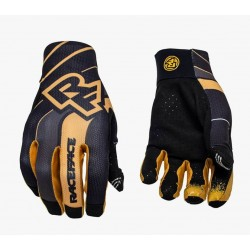 INDY Gloves Dijon