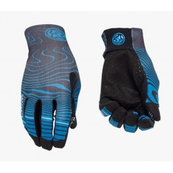 Khyber Gloves Women's Royale