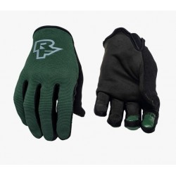TRIGGER GLOVES Forest