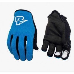 TRIGGER GLOVES Royale