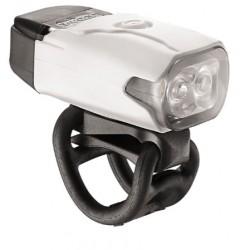 LED KTV DRIVE FRONT White