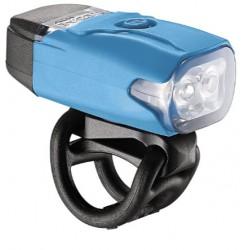 LED KTV DRIVE FRONT Blue